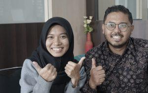 Hanna Nur Afifah Yogar