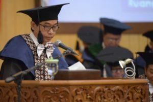 Prof Dr Drs Edi Istiyono MSi