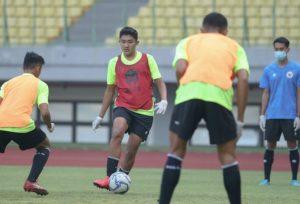 Marcell Januar Putra