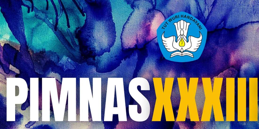 PINMNAS 2020