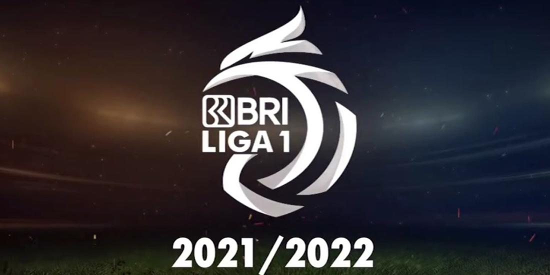 Bank BRI menjadi sponsor utama kompetisi sepak bola