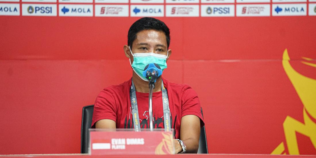 Kemenangan Timnas Indonesia Lawan Taiwan, Diapresiasi