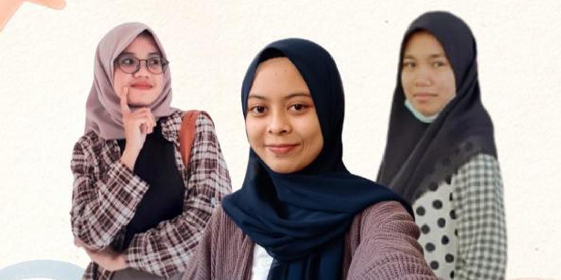 Kiprah Mahasiswa BK UMBY dalam Debat Bahasa Se-Indonesia